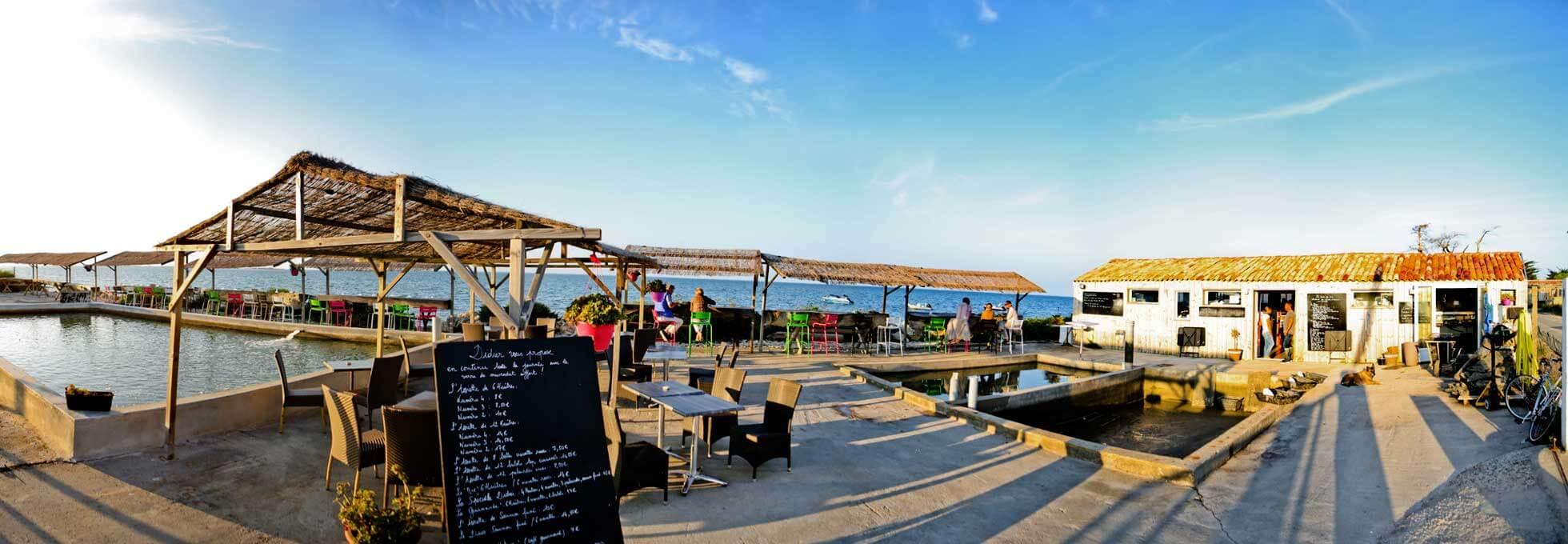Saint martin en r tourisme ville saint martin ile de re - Office du tourisme saint clement des baleines ...