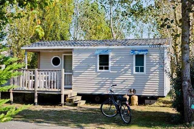 camping ile de re 4 camping ile de re les prises. Black Bedroom Furniture Sets. Home Design Ideas