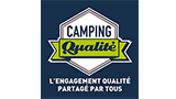 Camping qualité ile de re
