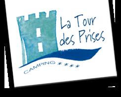 Camping La Tour des Prises sur l'Île de Ré