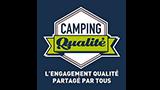 Camping qualité ile de re