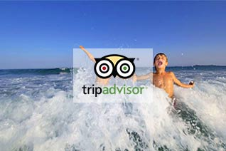 Tripadvisor reviews La Tour des Prises
