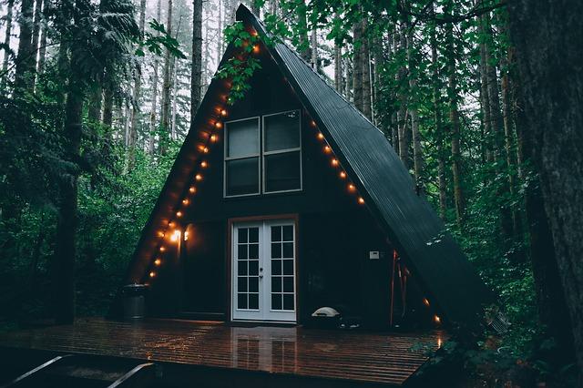 Camping ile de ré acsi