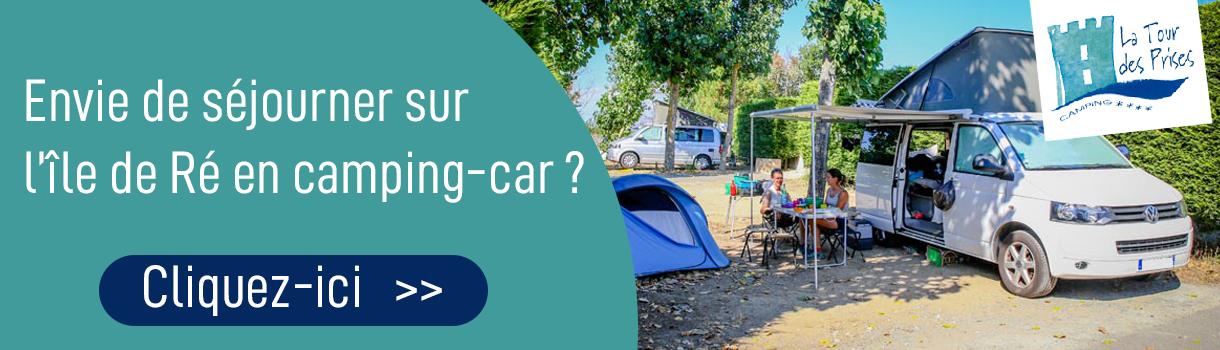 l'ile de ré en camping-car