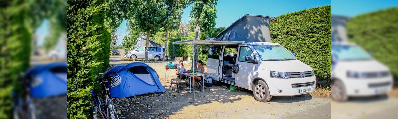 camping last minute ile de ré