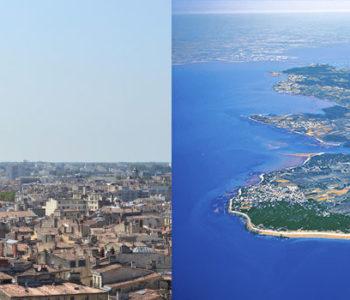 Comment aller de Bordeaux à l'île de Ré ?